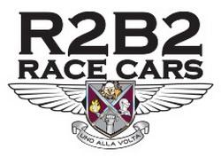 R2B2_logo250