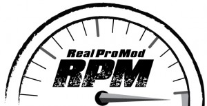 RealProMod_RPM-logo