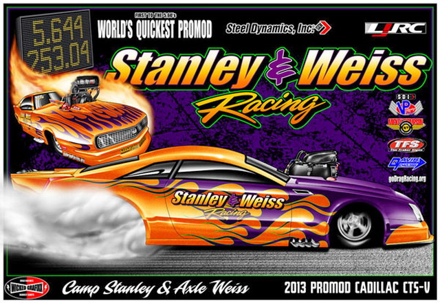 Stanley-Weiss-Racings-2014-Cadillac-CTS-V-Pro-Mod-rendering-t