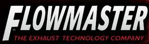 Flowmaster_logo300