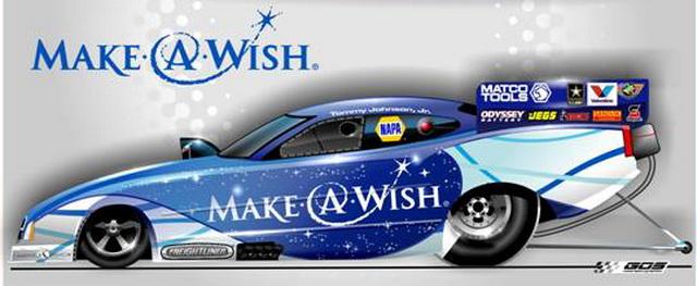 Mak-a-wish640