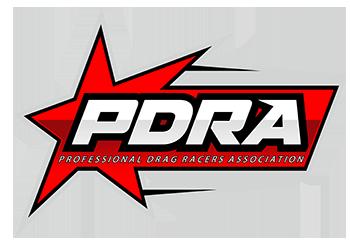 PDRA_logo_V2-350