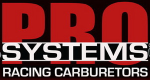 ProSystemsCarbs_logo300