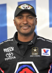 2013_Antron_Brown_Head