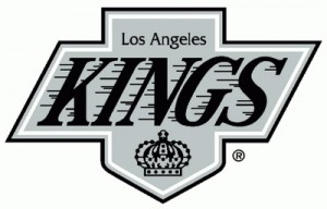 LA Kings-logo400
