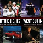 Lights Out 3 copy