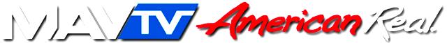 MavTV_americanreal-logo