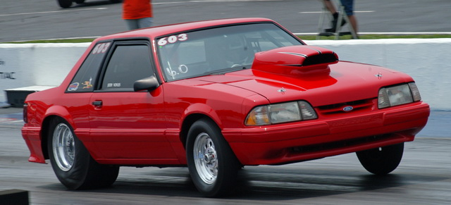 Mustang640