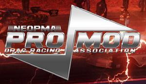 NEOPMA-logo300