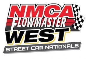 NMCA West-logo