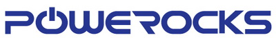 Powerocks-Logo2014