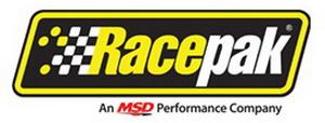 Racepak-logo300