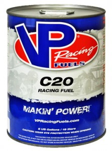 VP_fuel can