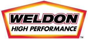 Weldon_HiPo-logo