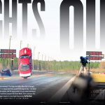 lights out 4 copy