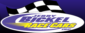 Bickel_logo