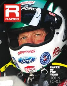 JFR_JForce-RACER-Cover
