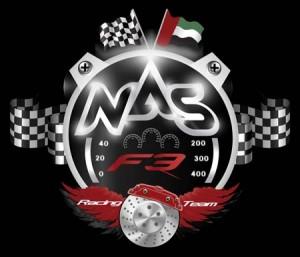 NAS_RACING_LOGO-01_3
