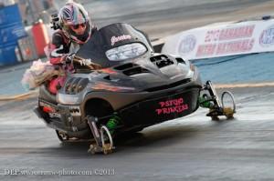 PBSS_snowmobile