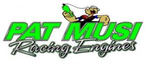Pat-Musi-logo400