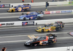 NHRA_FunnyCar4Wide-Friday-CN1