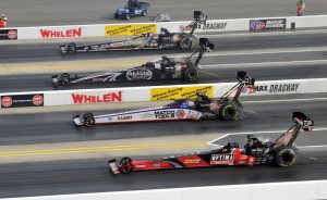 NHRA_TopFuel4Wide-Fri-CN1