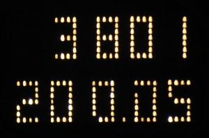 PDRA_Harris_scoreboard