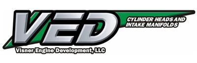 Visner_New Logo1