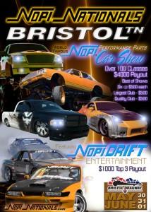 BRISTOL-CAR-SHOW-&-DRIFT-500