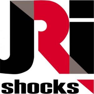 JRi_shocks_logo