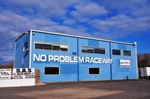 No Problem Raceway 2-8-14 036