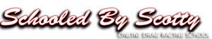Scotty Richardson logo