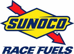Sunoco_Race_Fuel_logos_002
