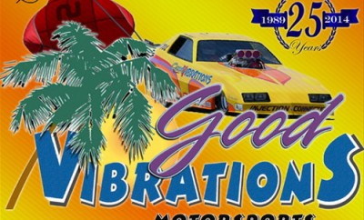 GoodVibrations25th
