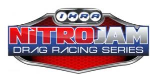 IHRA_Nitro Jam_logo