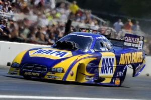 NHRA_Capps-speed_Epping