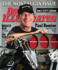88_Paul_Romine_cover