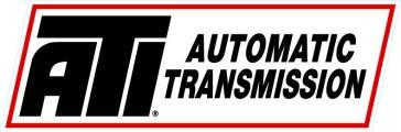 ATI Transmissionlogo_featuredimage