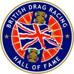 BritishDRHOF_logo