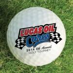 Lucas_golf ball