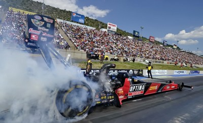 NHRA_ToddAction-Sunday-Denver