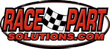racepartsolutionslogo_featuredimage