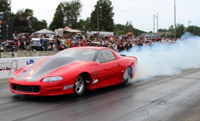 2014-nick-agostino-outlaw-105-small-block-record