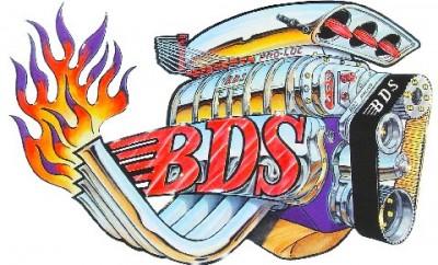 BDSlogolarge