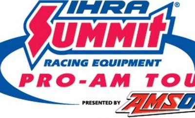 IHRA_Pro-Am_logo