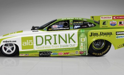 '14 ALO Funny Car_Final_sm