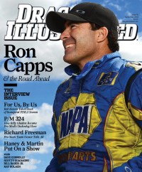 91_Ron_Capps_cover