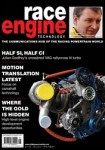 RaceEngineTechnology_Issue81_cover
