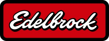 edelbrock_logo_featuredimage