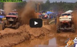 mud drags 1